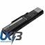 Replacement Battery Batteries For TCM BP8BULXIAN1 CS MIO336SL