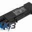 Replacement Battery Batteries For MEDION BP LYN4000 CS MT8389HB