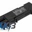 Replacement Battery Batteries For BENQ 442682840004 CS MT8389HB