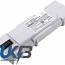 Replacement Battery Batteries For BENQ BP 8889 CS MT8389HB