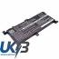 Replacement Battery Batteries For MINOX DCC5.1 CS NK5BXL