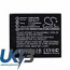 Replacement Battery For Nokia BC-3S Lumia 2520