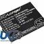 Replacement Battery Batteries For PANDIGITAL R90L200 CS PNR009SL