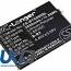 Replacement Battery For Pandigital MLP656095 NOVA R70A200 R70B200