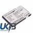 Replacement Battery For Pandigital MLP3595100 Novel Tablet Color R7T40WWHFI