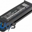 Replacement Battery Batteries For PHILIPS Philips GoGear HDD1630 CS PS070SL