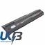 Replacement Battery For Philips 978733201021 A24737 A24738 GoGear SA6037 SA6044 SA6045
