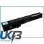Replacement Battery For Polycom 2200-07803-001 L02L40501 SoundStation 2W EX