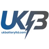 Replacement Battery For SouthWestern Bell S60521