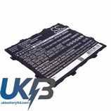 Replacement Battery Batteries For ALCATEL CAC4600007C2 CS ALP360SL