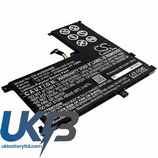 Replacement Battery Batteries For Asus  ZenBook Flip UX560UA-FZ016T CS AUG504NB