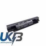 Replacement Battery Batteries For Asus  P2540NV-1B CS AUN133NB