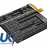 Replacement Battery Batteries For GIGASET GI01 CS GMS556SL