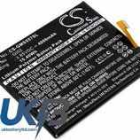 Replacement Battery Batteries For GIGASET GI02 CS GMS557SL