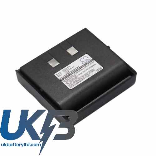 Replacement Battery Batteries For OLYMPIA Allegro Concerto CS ALB01CL