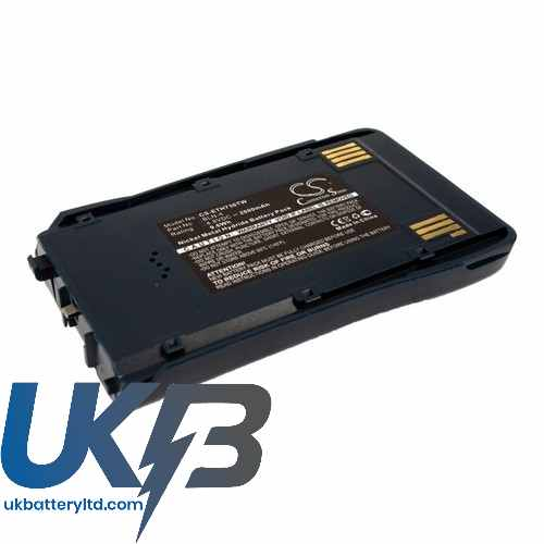 Replacement Battery Batteries For EADS MC9620 CS ETH736TW