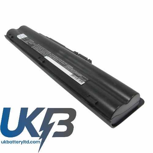 Replacement Battery Batteries For HP Pavilion dv3 2020el CS HDV32NB