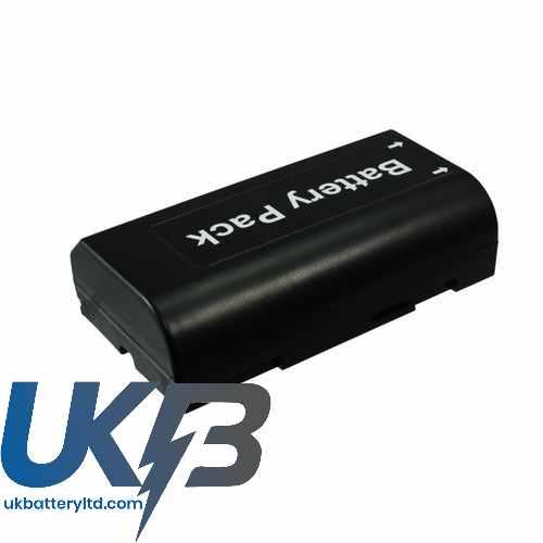 Replacement Battery Batteries For APS 29518 CS LI1SL