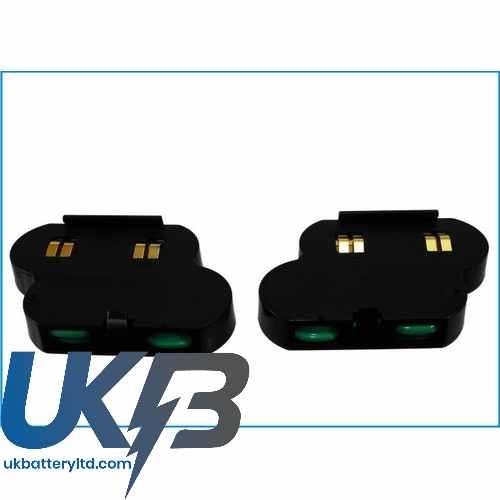 Replacement Battery Batteries For HP 470013 094 CS RAC4200SL