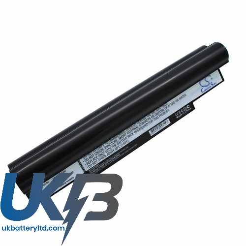 Replacement Battery Batteries For SAMSUNG 1588 3366 CS SNC10HK