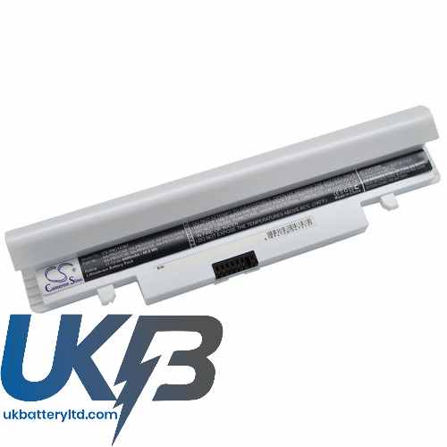 Replacement Battery Batteries For SAMSUNG AA PB3VC3B CS SNC143NT