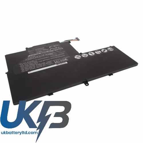 Replacement Battery Batteries For SAMSUNG XE500C21 A04US CS SXE500NB