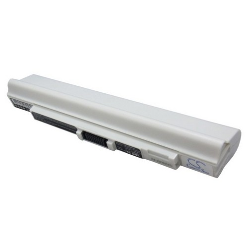 Replacement-Battery-For-ACER-Aspire-One-531