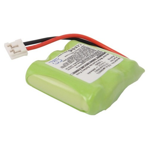 Replacement-Battery-For-ALCATEL-30AAAM3BMJ miniatuur 2