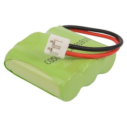 Replacement-Battery-For-ALCATEL-30AAAM3BMJ miniatuur 3