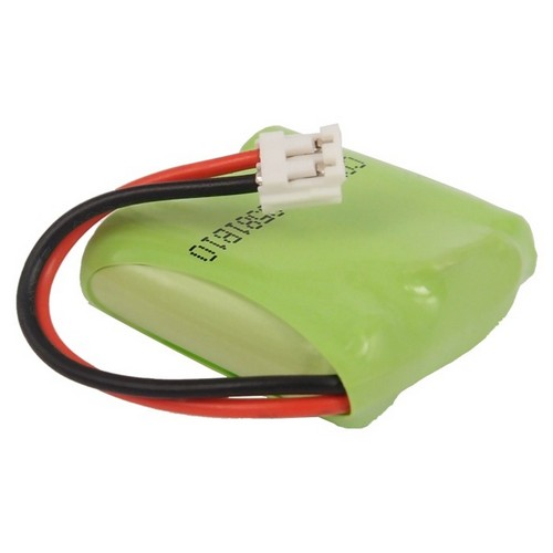 Replacement-Battery-For-ALCATEL-30AAAM3BMJ miniatuur 4