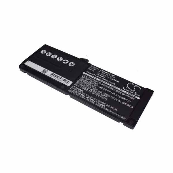 Replacement Battery Batteries For APPLE 020 6380 A CS AM1321NB