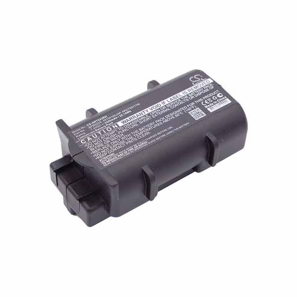 Replacement Battery Batteries For ARRIS 49100160JAP CS ART022RH