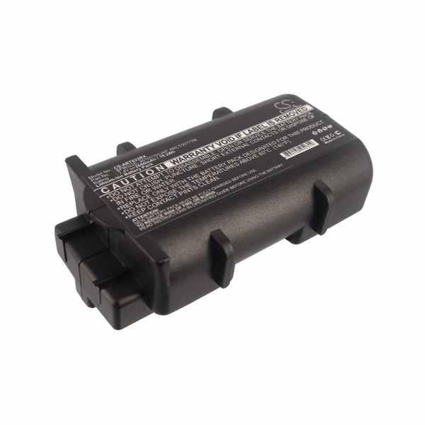 Replacement Battery Batteries For ARRIS 49100160JAP CS ART022RX