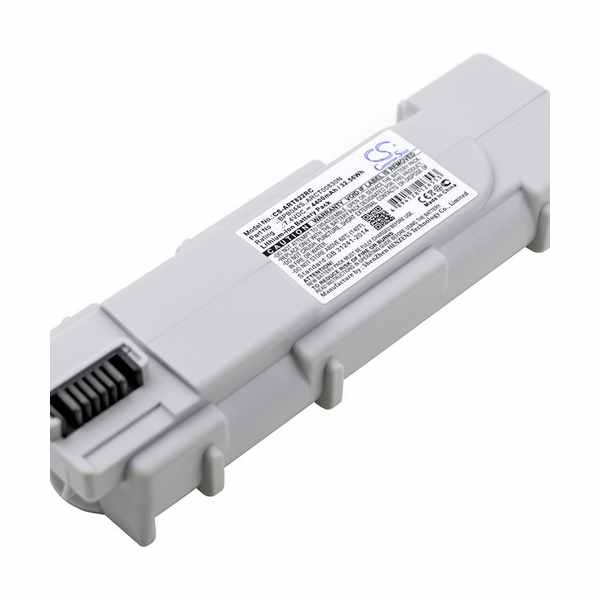 Replacement Battery Batteries For ARRIS ARCT00830 CS ART822RC