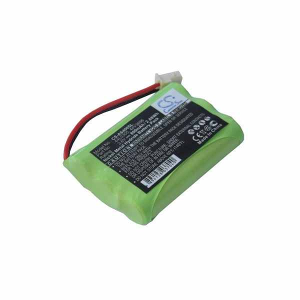 Replacement Battery Batteries For IBM 09L5609 CS AS400SL