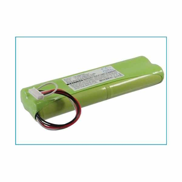 Replacement Battery Batteries For IBM 00N9560 CS AS6903SL