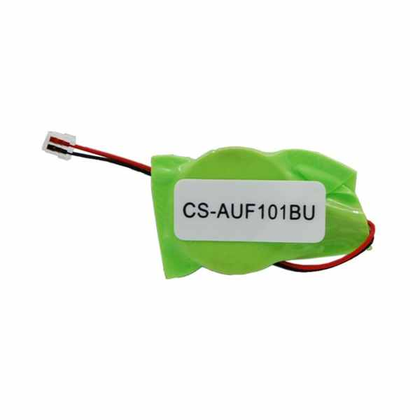 Replacement Battery Batteries For ASUS TF201 1B047A CS AUF101BU