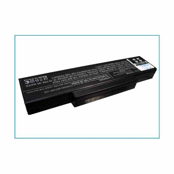 Replacement Battery For GreatWall T50