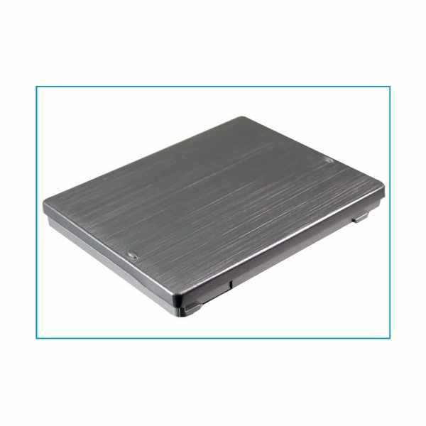 Replacement Battery Batteries For ARCHOS 400081 CS AV530SL