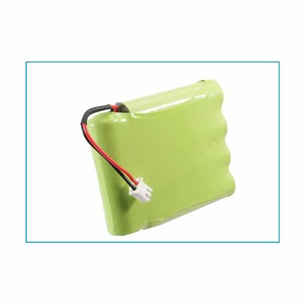 Replacement Battery For Gemalto 3W M5 M8