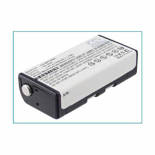 Replacement Battery Batteries For DENSO B 60N CS BHT60BL