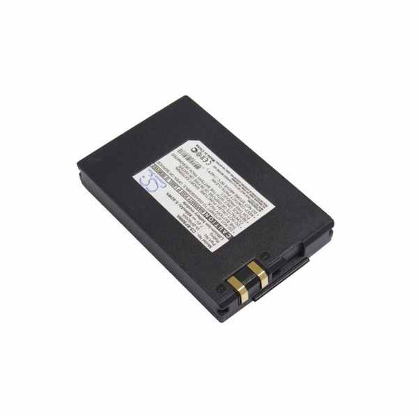 Replacement Battery Batteries For SAMSUNG AD43 00186A CS BP80WA
