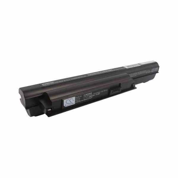 Replacement Battery Batteries For SONY VAIO VPC EH33FDB CS BPS26HB