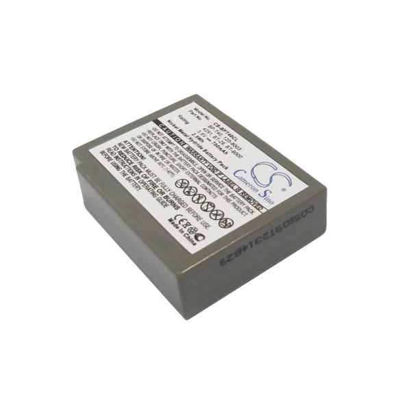 Replacement Battery Batteries For RADIO SHACK 120 8003 CS BPT40CL