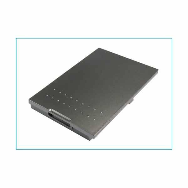 Replacement Battery Batteries For BENQ 2C.2G3.D0.101 CS BQ51SL