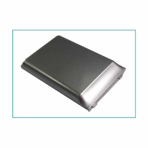Replacement Battery Batteries For BENQ 2C.2G3.D0.101 CS BQ51XL