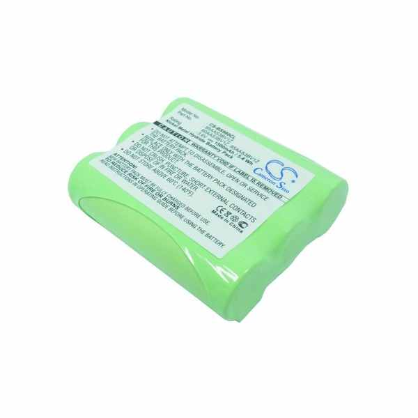 Replacement Battery For Verizon E9010
