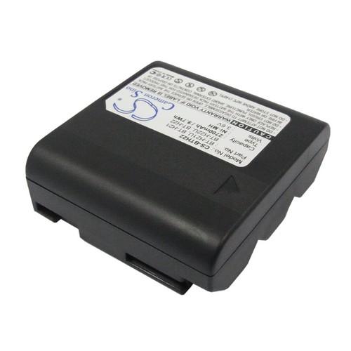 Batería de Repuesto para SHARP BT-H21