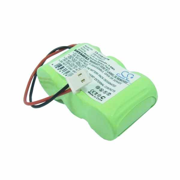 Replacement Battery Batteries For CHATTERBOX 100AFH2-3A CS CHB100TW