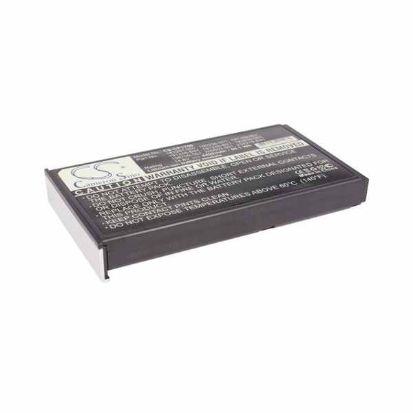 Replacement Battery Batteries For HP Business Notebook NC6000 PL844PA CS CP1700